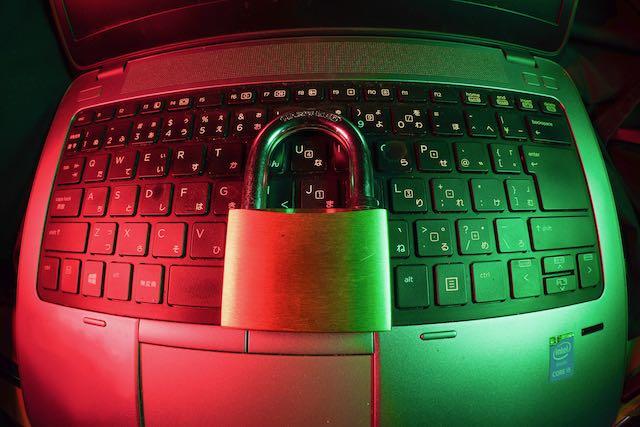 Enterprise Spam Firewall