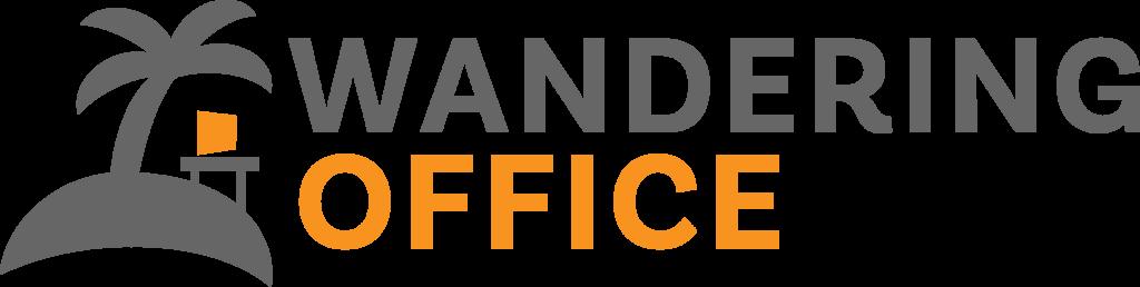 Wandering Office